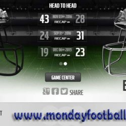falcons vs buccaneers live stream